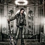 Avantasia pornesc in turneu european