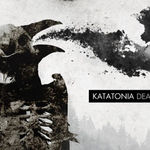 XII: Katatonia - Dead End Kings (cronica de album)