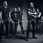 Thyrfing lanseaza un nou album