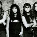 Metallica in varianta bossa nova (video)