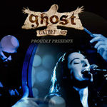 Noi nume confirmate la Ghost Gathering 2013 la Rasnov