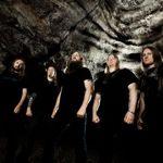 Amon Amarth au terminat de compus noul album