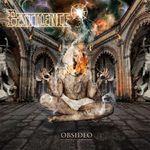 Pestilence dezvaluie coperta viitorului album