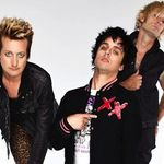 Green Day se intorc pe scena