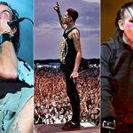 Cele mai socante evenimente din scena rock/metal in 2012