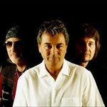 Deep Purple merg intr-o noua directie cu noul album