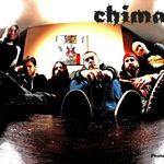 Chimaira: Teaser pentru noul album