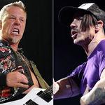 Vezi ce artisti rock au incasat cei mai multi bani din concerte in 2012