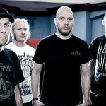 Rotten Sound - Peace (piesa noua)