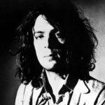 Syd Barrett ar fi implinit astazi 67 de ani