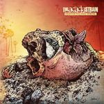 The Acacia Strain - Death Is The Only Mortal (cronica de album)