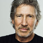 Roger Waters exclude o reuniune Pink Floyd