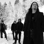 Agalloch pornesc in turneu european