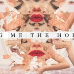 Bring Me The Horizon: Shadow Moses (single nou)