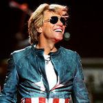 Bon Jovi - Beause We Can (piesa noua)