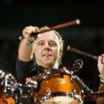 Lars Ulrich: Noul album suna ca o continuare la Death Magnetic