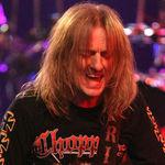 Fostul chitarist Judas Priest devine organizator de concerte
