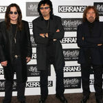 Black Sabbath dezvaluie titlul noului album