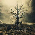 Membri din Leaves Eyes si Meleches inregistreaza pentru Melted Space
