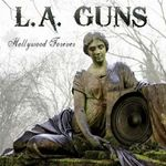L.A. Guns: Requiem (Hollywood Forever) (videoclip nou)