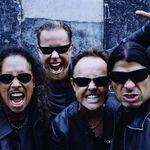 Metallica anunta titlul si data de lansare a filmului 3D