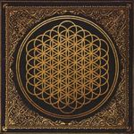 Bring Me The Horizon: Al doilea teaser pentru albumul Sempiternal (video)