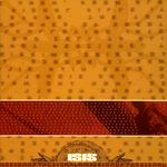 Retrospectiva anilor 2000: Isis - Celestial