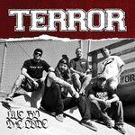 Terror semneaza cu Victory Records