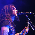 Machine Head incep lucrul la un nou album