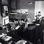 Solistul Disturbed este producatorul noului album Trivium