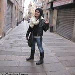 Mariangela Demurtas (Tristania): Nici in vacanta nu pot sta departe de scena (interviu)