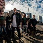 Soilwork: Asculta o noua piesa (audio)