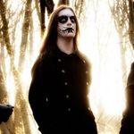 Carach Angren vor incepe sa lucreze la un nou album