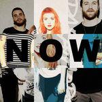 Paramore: Tracklist pentru noul album (teaser)