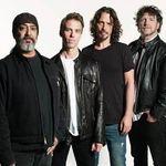 Soundgarden: Nu vad de ce nu am face muzica noua