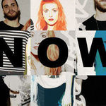 Paramore: Now (single nou)
