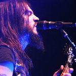 Machine Head: Primul show solo Rob Flynn (video)