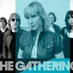 The Gathering: Filmari din Olanda