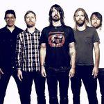 Foo Fighters: Dave Grohl are planuri mari pentru viitorul album