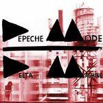 Depeche Mode lanseaza album si videoclip nou