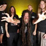 Six Feet Under dezvaluie titlul si coperta noului album
