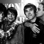 Fanii Coachella nu stiu cine sunt headlinerii The Stone Roses