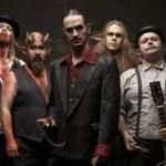 Finntroll: Coperta, titlul si tracklistul noului album