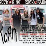 Brian 'Head' Welch nu exclude planuri de viitor impreuna cu Korn