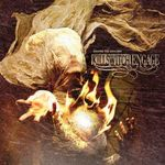 Killswitch Engage - In Due Time (piesa noua)
