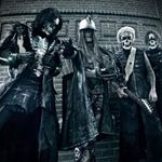 Rob Zombie: Titlul si data lansarii noului album