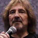 Black Sabbath lanseaza noul album in iunie