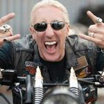 Dee Snider: Urmareste intergral concertul  Rock & Roll Roast