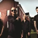 Stone Sour: Despre House Of Gold & Bones la FUSE (video)