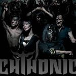 Chthonic inregistreaza un nou album